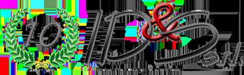 logo_ides_10anni